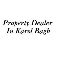 Property Dealer In Karol Bagh
