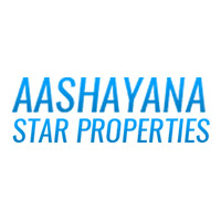 AASHAYANA STAR PROPERTIES