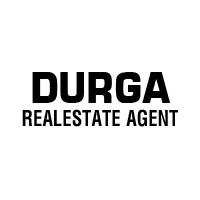 Durga Realestate Agent