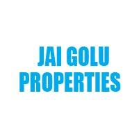 View Jai Golu Properties Details