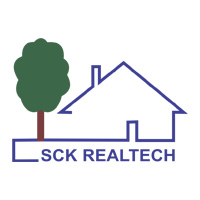 View Sck Realtech Developers Ltd. Details
