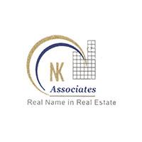 N K Associates