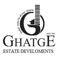 Ghatge Estate Developers