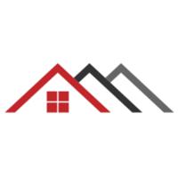Noble Properties & Developers