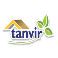View Tanvir Infra Projects Llp Details