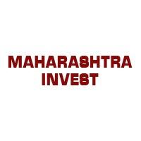 Maharashtra Invest