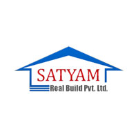 View Satyam Real Build Pvt.ltd. Details