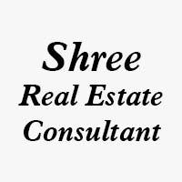 Shree Real Estate