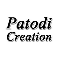 Patodi Creation