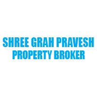 View Shree Grah Pravesh Property Broker Details