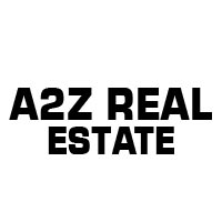 View A2z Real Estate Details