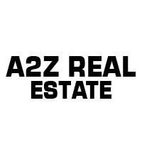 A2z Real Estate