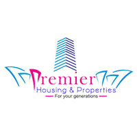 Premier Housing and Properties