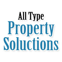 All Type Property Solutions