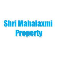 Shri Mahalaxmi Property