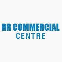 RR Commercial Centre