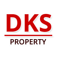 View Dks Property Details