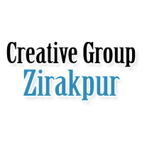 Creative Group Zirakpur