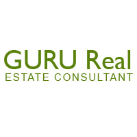 GURU Real Estate Consultant