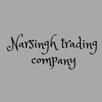 Narsinghtrading Co.