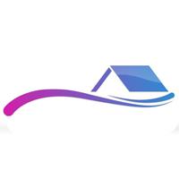 View Lalti Property Consultants Details