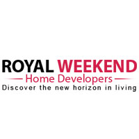 Royal Weekend Home Developers