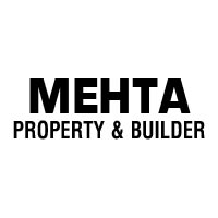 Mehta Property & Builder