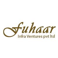 Fuhaar Infra Ventures Pvt. Ltd.