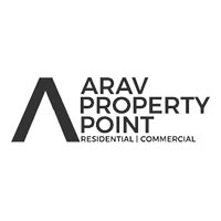 AArav Property Point