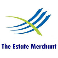 The Estate Merchant