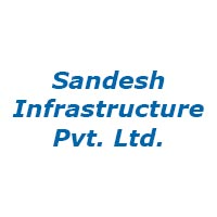 Sandesh Infrastructure Pvt. Ltd.