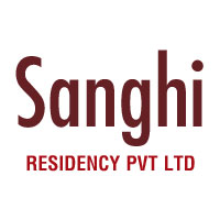View Sanghi Residency Pvt Ltd Details