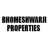 Bhomeshwarji Properties