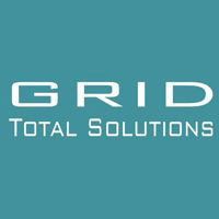 Grid Total Solutions