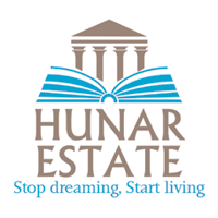 Hunar Estate