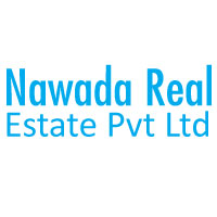 Nawada Real Estate Pvt. Ltd.