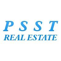 PSST Real Estateindia