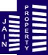 Jain Property