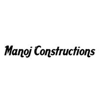 Manoj Constructions