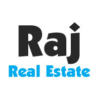 Raj Real Estate