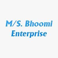 M/S. Bhoomi Enterprise