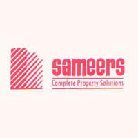 Sameers Consultant