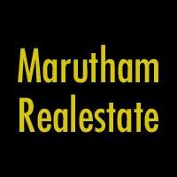 Marutham Realestate