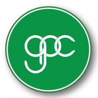 Goodwill Property Consultant
