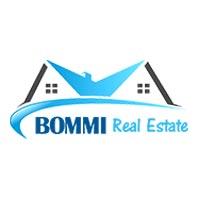 Bommi Real Estate