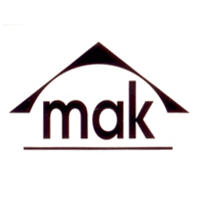 View Mak Realtors Private Limited Details