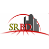 Shree Ram Builders & Developers