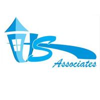 View V S Associates Details