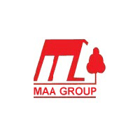 MAA Real Estate Consultant