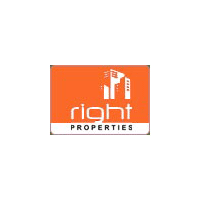 Right Properties
